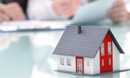 La Junta de Extremadura ha sacado una línea de ayudas al alquiler de vivienda