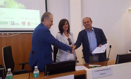 El Ayuntamiento de Almaraz forma parte del Consejo FAEDPYME Extremadura