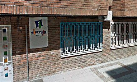 Navalmoral informa que el centro de ocio Diversia nunca ha cerrado