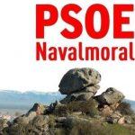 El PSOE felicita al equipo de Gobierno por mejorar el Servicio de Asistencia Domiciliaria