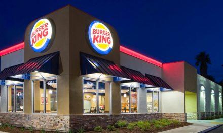 Ya se pueden enviar currículum para trabajar en Burger King Navalmoral