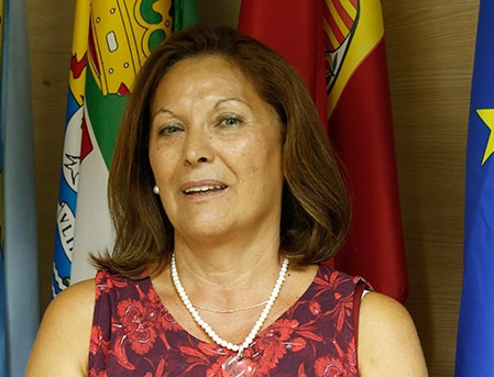 Cs Navalmoral pide explicaciones a Raquel Medina sobre la Policía Local