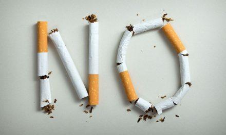 El Curso para Dejar de Fumar dará comienzo el día 21 en Navalmoral.
