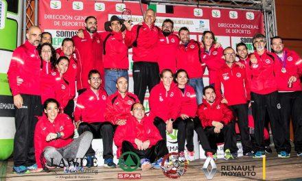 Navalmaratón abandona el Circuito Grandes Carreras de Medias Maratones 2019