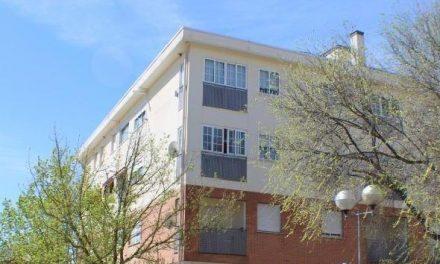Los presupuestos de Extremadura contemplan crear 12 viviendas de promoción pública en Navalmoral