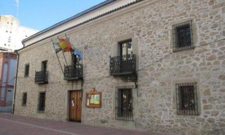 El PP moralo pide al Ayuntamiento que mejore la oferta bibliográfica de las bibliotecas públicas