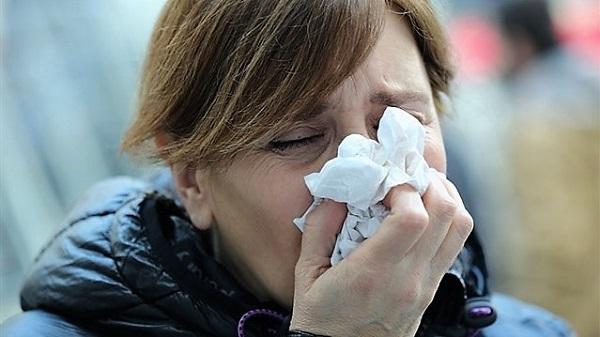 Comienza la vacunación para la gripe en Extremadura