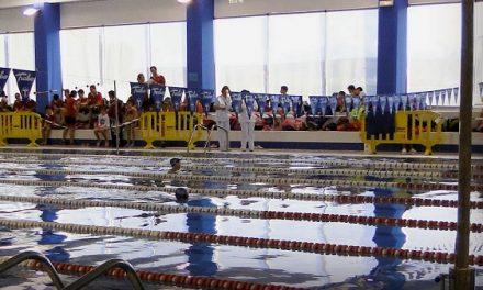 """El Ayuntamiento moralo informa sobre la """"situación provisional de carencia de conserjes"""" en espacios deportivos"""