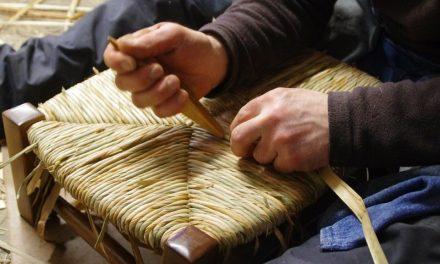 Publicada la orden de ayudas 2019 para mejoras en el sector artesano extremeño