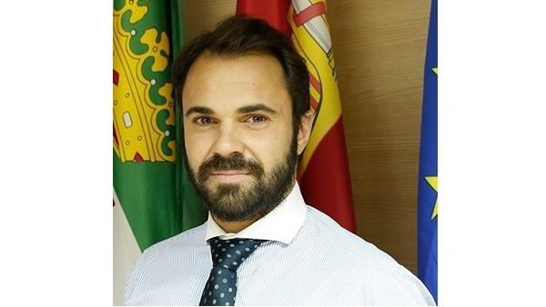 Ángel Muñoz ya es el candidato oficial de Cs Navalmoral a la Alcaldía morala