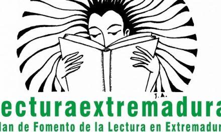 Las Agencias de Lectura de El Gordo y de Belvís de Monroy, galardonadas en el Premio Fomento de la Lectura en Extremadura