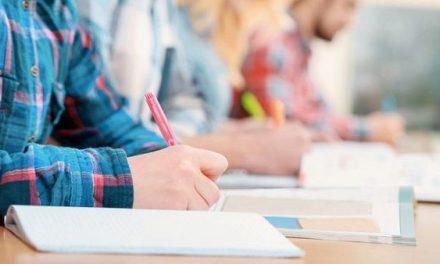 Convocadas las pruebas libres para obtener las competencias clave en Extremadura