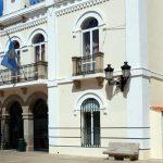 Convocada una plaza de psicólogo en el Ayuntamiento de Navalmoral de la Mata