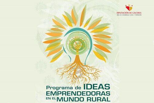 Se amplía el plazo para participar en el programa PIE 2019