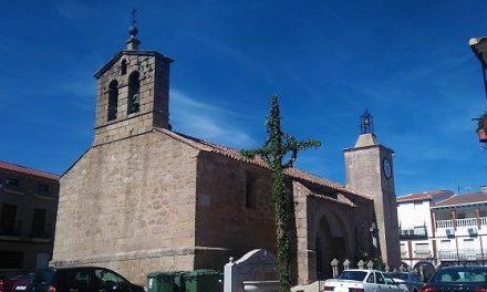 El Arzobispado de Toledo suspende las misas y el culto público
