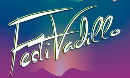 Comienza el Festivadillo 2019 en Losar de la Vera