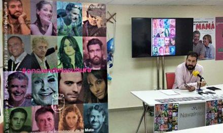 La Gota se suma como sede a la programación Cultural de Otoño 2019