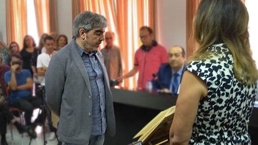 Unidas por Navalmoral critica la política continuista del equipo de Gobierno Municipal