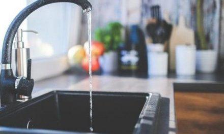 El suministro de agua se restablecerá en Navalmoral aproximadamente en 3 horas