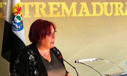 La Junta reitera su apoyo a las reivindicaciones agroganaderas