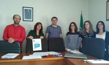 Majadas se prepara para adherirse a la Red Española de Ciudades Saludables