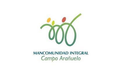 La Mancomunidad Campo Arañuelo convoca dos plazas de Trabajador/a Social