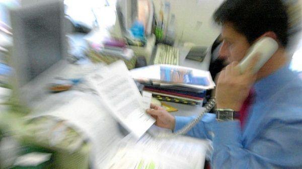 GPEX oferta cuatro plazas de empleo, cuyo plazo de solicitud finaliza el 5 de noviembre