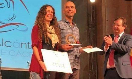 Ampliado el plazo de los IV Premios San Pedro de Alcántara de Diputación