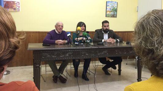 La Fundación Concha prepara la conmemoración del centenario de la lucha antipalúdica