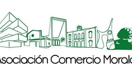 El Comercio Moralo pide al Ayuntamiento que se hagan efectivas ya las ayudas prometidas