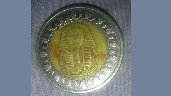 La estafa de Ramses II, la Guardia Civil alerta sobre este engaño