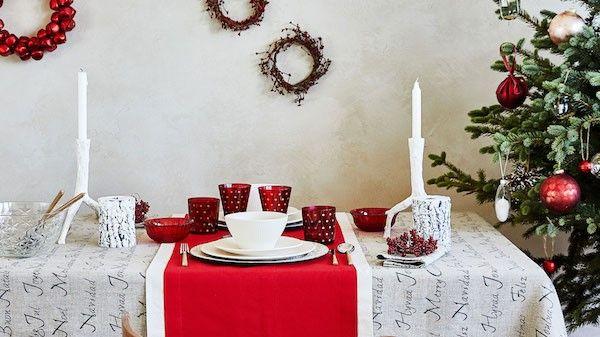 Talayuela invita a cenar en Nochebuena a las personas mayores que estén solas