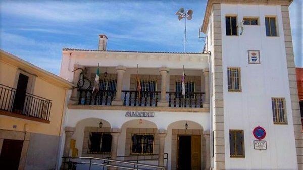 Sanidad confirma un brote en Bohonal de Ibor
