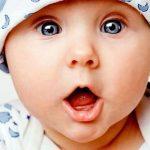 El primer bebé extremeño de 2020 tendrá 300€ de premio
