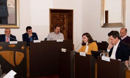 Guadalupe, Jarandilla de la Vera, Madrigal de la Vera y Tiétar entre los 29 beneficiarios del PIEM 2019-2020