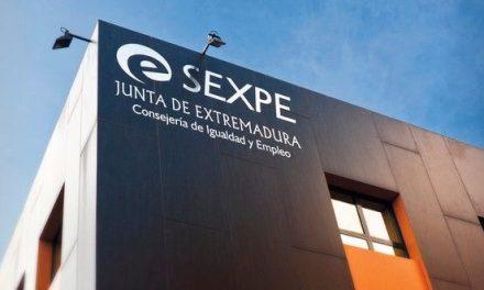 El SEXPE renovará automáticamente las tarjetas del paro hasta el 31 de diciembre