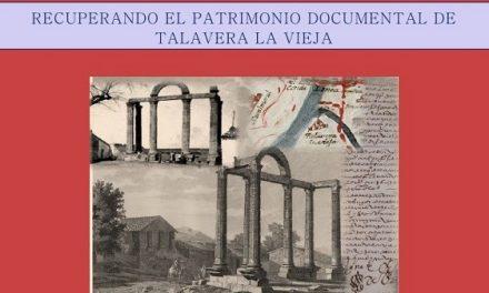 El Archivo Histórico de Cáceres expone Ordenanzas del Ayuntamiento de Talaverilla del siglo XVI