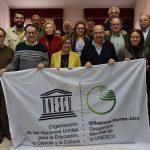 El Geoparque celebra su Consejo con la revalidación como Geoparque Mundial UNESCO