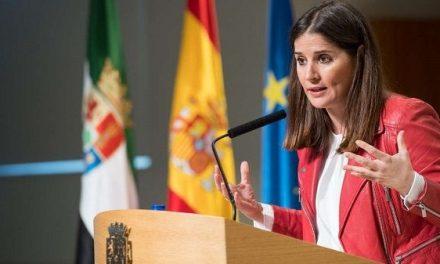 La Junta apuesta por el diálogo y trabaja ya para dar soluciones al campo extremeño