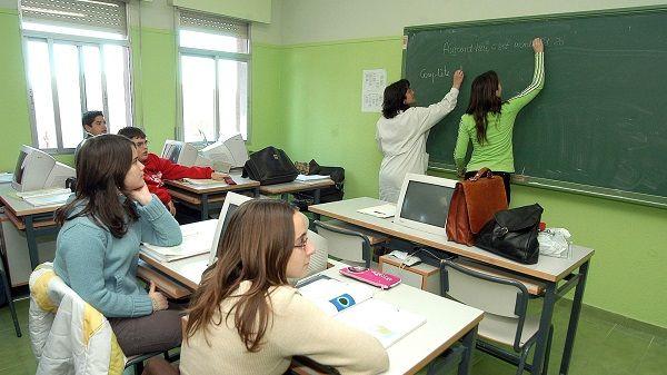 La Junta convoca el procedimiento para obtener la habilitación lingüística en lengua extranjera en centros educativos públicos
