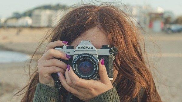 CNA patrocina el I Concurso Fotográfico «Extremadura trabaja»