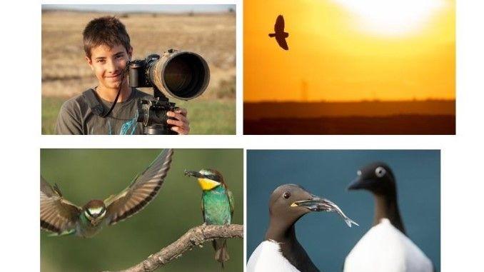 FIO ya tiene ganadores de su concurso fotográfico