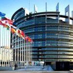 La Comisión de Agricultura y Desarrollo Rural del Parlamento Europeo visita Extremadura este mes