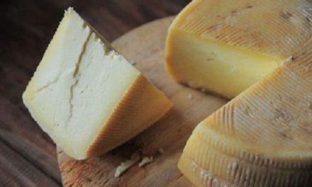 Por el bienestar animal, se suspende la entrega del queso
