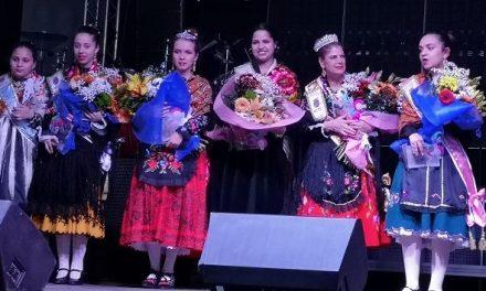 Con el Desfile Estudiantil, el Pregón y la Coronación de Reinas arranca el Carnavalmoral 2020