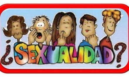 La AMPA del Ceip El Pozón organiza una charla sobre sexualidad para familias de los centros educativos moralos