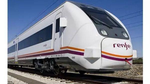 Adif adjudica obras por 3 M€ para el tramo Humanes – Monfragüe de la línea de ancho convencional