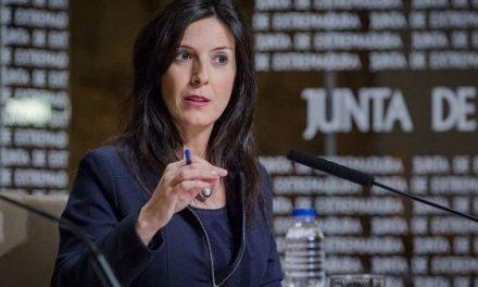 La Junta toma medidas referentes a Educación y Empleo