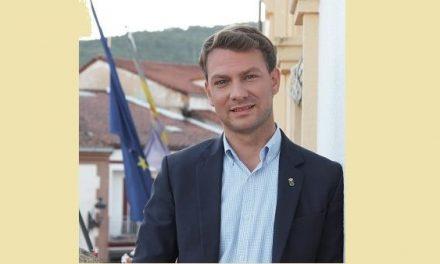 El alcalde de Jaraíz repartirá parte de su sueldo entre los establecimientos que han cerrado por el Covid19