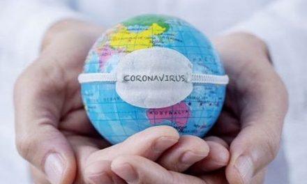 Continúan en estado leve los 6 casos positivos de coronavirus, en Extremadura